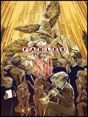 willingham_fables22_cov