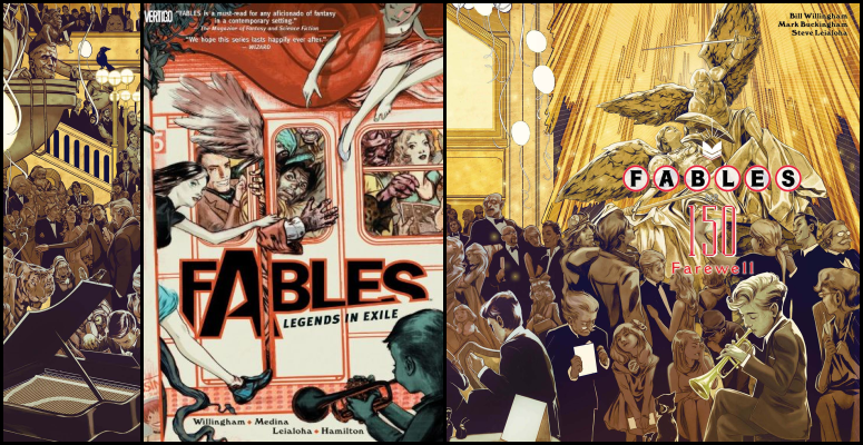 willingham_fables22_dj2