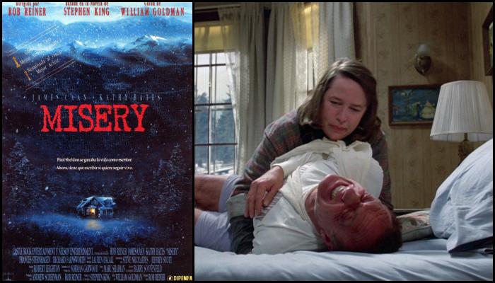 king_misery_movie2