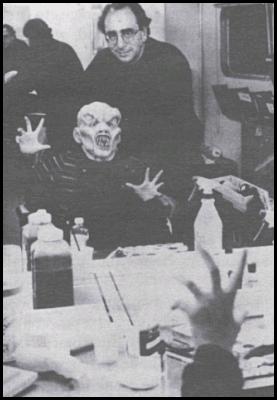 stine_gb_hauntedmask