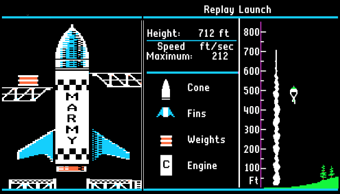 appleii_11_rocketfactory