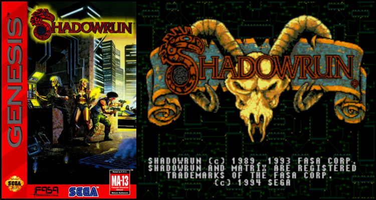 md25_15_shadowrun
