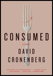 03_cronenberg_consumed