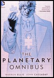 04_ellis_planetary