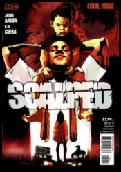 05_aaron_scalped