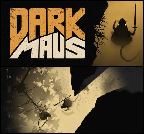 indie16_darkmaus_f