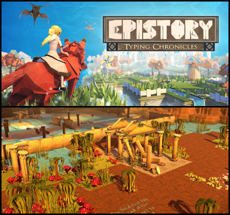 indie16_epistory_f
