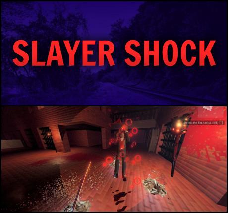 indie16_slayershock_f2