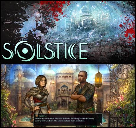 indie16_solstice_f
