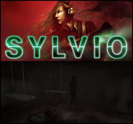 indie16_sylvio_f