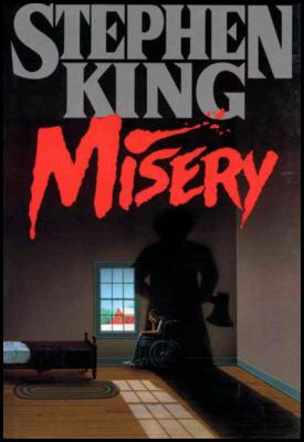 king_misery_cov