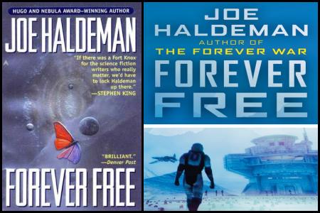 haldeman-foreverfree-cover.png