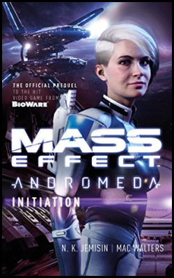 jemisin-masseffectinitiation--cover.png