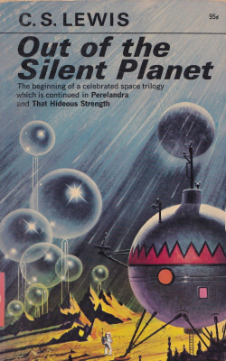 lewis-outofthesilentplanet-cover.png