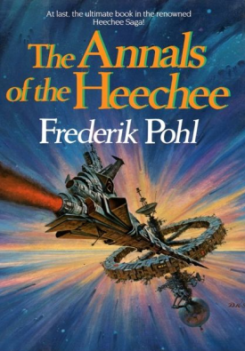 pohl-annalsoftheheechee-cover.png