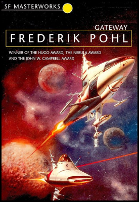 Pohl_Gateway_Cover.png