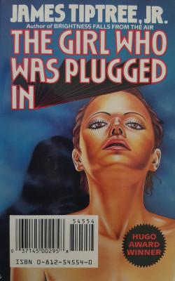 sheldon-hersmoke-girlpluggedin
