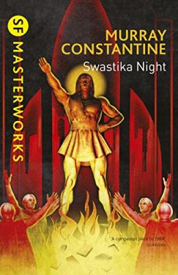 Burdekin-swastikanight-cover